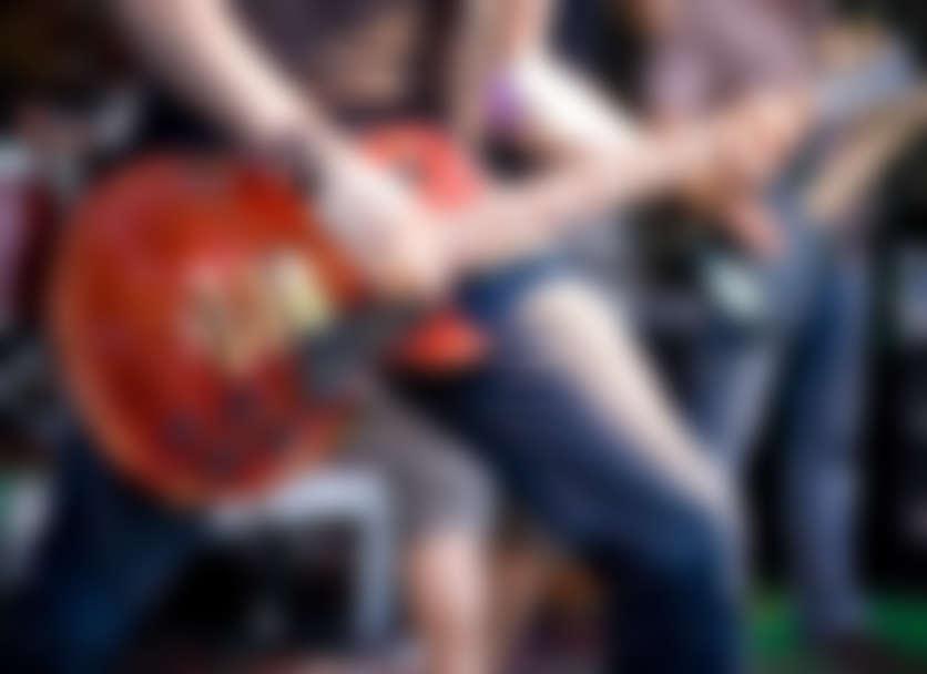 Parties/Concerts